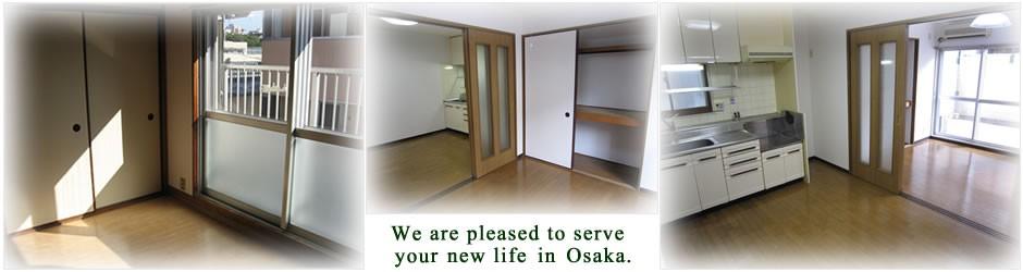 Gojo Real Estate Co.,Ltd.