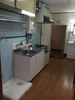 E203_kitchen