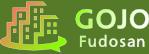 Gojo Real Estate
